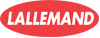 Lallemand Logo
