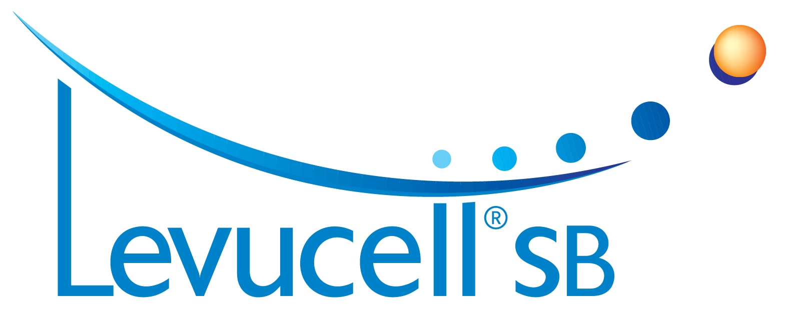 LEVUCELL® SB receives authorization from Brazilian Ministry of Agriculture, Livestock and Supply for use in calves and broilers