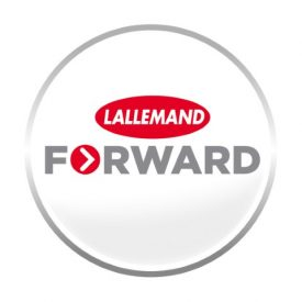 Logo_Lallemand_Forward_jpg