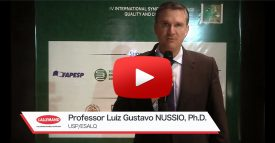 Professor_NUSSIO_ISC_Lallemand_Animal_Nutrition-Play