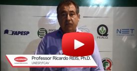 Professor_REIS_ISC_Lallemand_Animal_Nutrition-Play