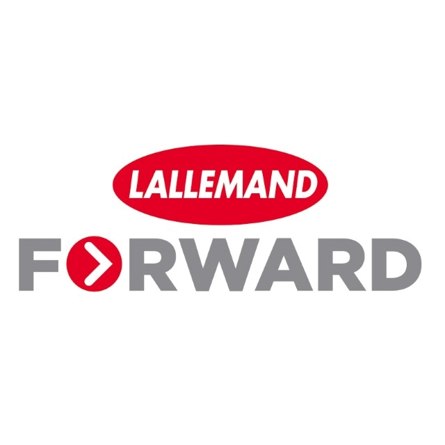 Logo-LALLEMAND_Forward