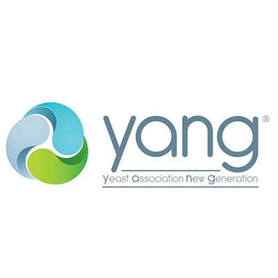 Logo_Yang_Signature-registered