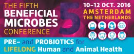Probiotics: a second mother for young ruminants?