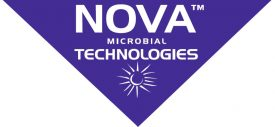 Lallemand Animal Nutrition acquires Nova Microbial Technologies