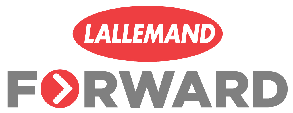 Lallemand Animal Nutrition offers scholarships once again
