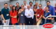 xviii-international-silage-conference-lallemand