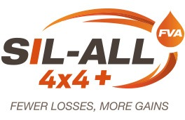 sil-all-4x4-fva-en