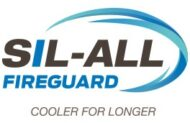 sil-all-fireguard-en