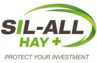 sil-all-hayplus-en