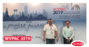 wvpac 2019