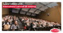 special edition of the levucell sb meeting in paris