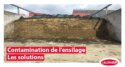 contamination-ensilage-solutions