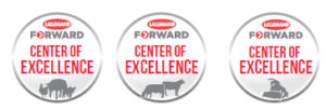 lallemand centers of excellence
